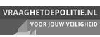 Vraaghetdepolitie.nl